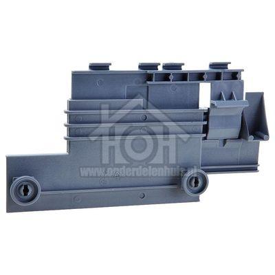 Smeg Rail Van korf, linksboven GMX5997, GMX5998 698290727