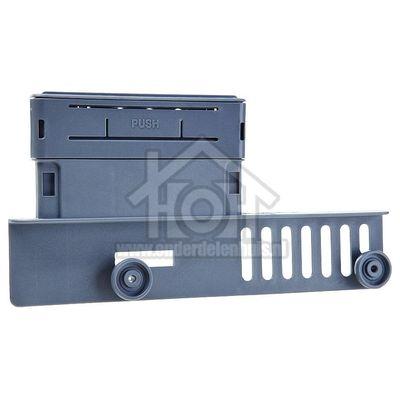 Smeg Rail Voor bovenkorf PLA6049XD, STA6047 698290464