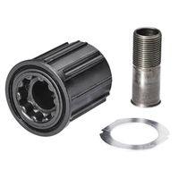 Shimano Cassettebody 9V/10V FH-M595/M615