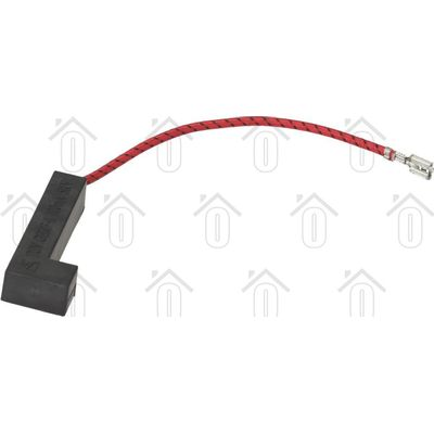 LG Zekering 5KV 800mA MC9280, MP9482 6901W1A001C