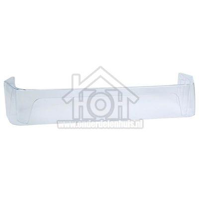 Zanussi Flessenrek Transparant ZRG15805WA, RJN2300AOL 2246108118