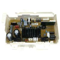 Samsung Module PCB Main Inverter WW12H8400EW/EN DC92-01630A ZIE OMSCHRIJVING