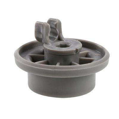 Bosch Wiel van onderkorf SGS 4602-SL 5959-SGI 4555 00165314