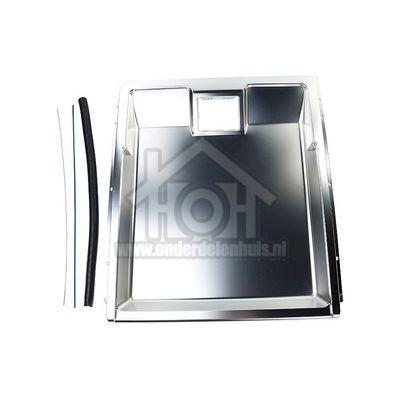 Bosch Deur Binnendeur SX65M002SK43, SX65M034EU25 00682298