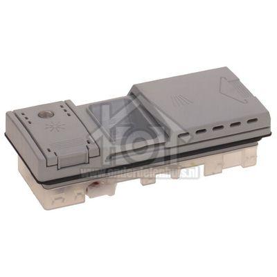 Bosch Zeepbak met glansmiddelunit SGV 5602-5603 00263088