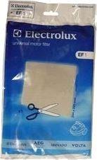 Foto van Electrolux Filter Universeel filter 204x295 Z 350-350e EF1 9000343120