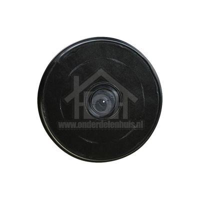 Bosch Filter Koolstoffilter DHU665C, DHU645D 11005728