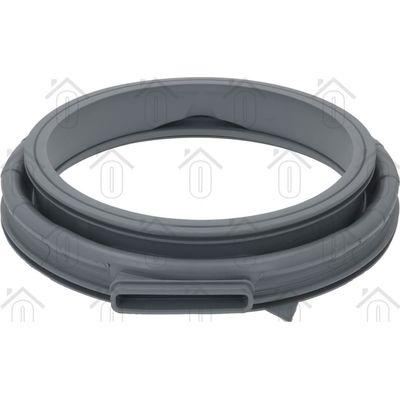Samsung Manchet Ovale tuit WF870, WF871U, WF881U DC6401537A