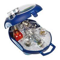 Osram autolampen servicebox H7