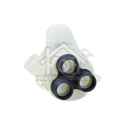 Smeg Waterverdeler Keerklep sproeiarm LVS329N, DF6FABNE1, ADG4800 690072832