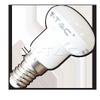 Afbeelding van LED Reflector R39 3=25W E14