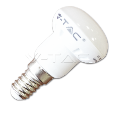 LED Reflector R39 3=25W E14
