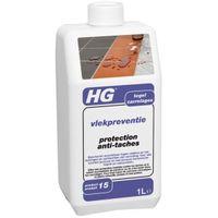 HG vlekpreventie (product 15)