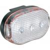 Afbeelding van batt.-KOPLAMP LED