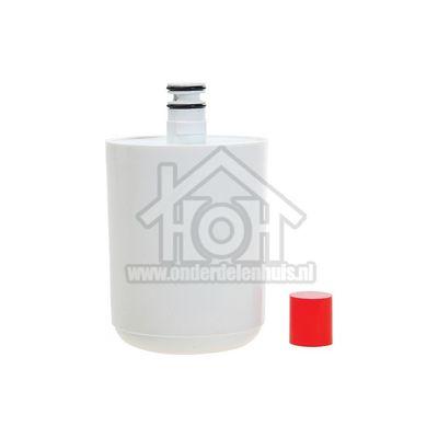 Purofilter Waterfilter Waterfilter KA211 LT500P