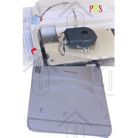 Samsung Motor Ventilator, inclusief behuizing RS21DPSM1 DA9705290Q