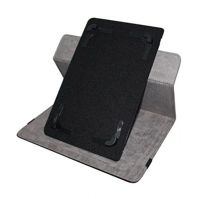Tablet Case - Universal 9