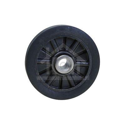 Whirlpool Loopwiel Voor trommel AWZ8999, TRKK6850, AWZ552 481252878033