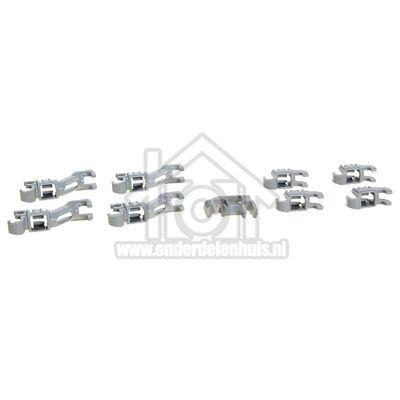 Bosch Lager Voor inzet korf SX65M009, SBV48M10 00632372