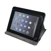 Tablet Case Universal -8