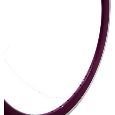 Alpina velg 20 J19DB purple