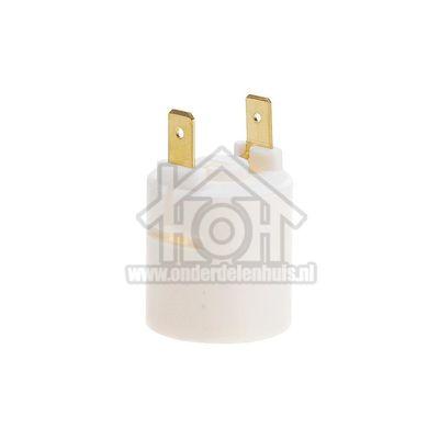 Pelgrim Fitting Houder van lamp KB8304, KU7200, PKD9204 596294