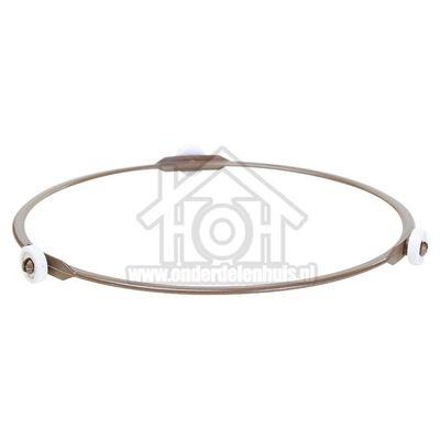 Inventum Meenemer Ring van Draaiplateau MN205S, MN207S 30100900004