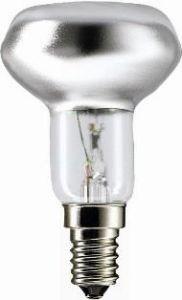 Reflectorlamp R50 E14 25W spotline