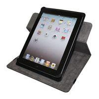 "Tablet Case - Universal 10"""