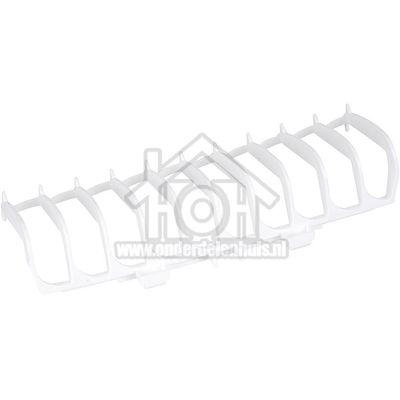 Whirlpool Houder Van kopjes rechts ADP9311, ADG342S, ADG9340 481245819264