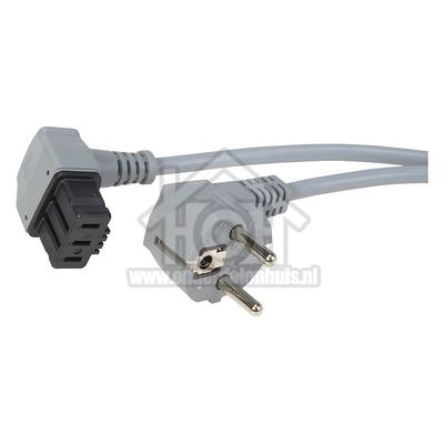 Bosch Aansluitkabel Snoer 1,75 mtr SBV65M20, SBV69M10 00645033