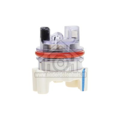 Whirlpool Schakelaar Watercollector sensor ADG694FD, ADP6839WH, ADP68371WH 480140101529