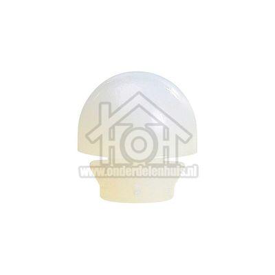 Beko Voetje Van bevestigingsplaat compressor SSA29002, CNA32420 4528210100