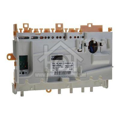 Whirlpool Module Bedieningsmodule ADG9500DI 480140103029