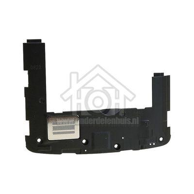 Foto van LG Speaker Module Luidspreker LG D855 G3 EAB63328201