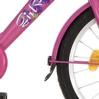Alpina spatb set 18 GP candy pink