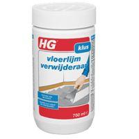 HG Reiniger Vloerlijm verwijderaar Extra sterk 103075100