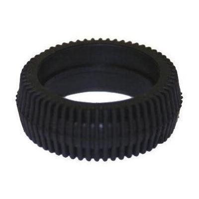 Dynamodop loopwiel rubber AXA HR traction