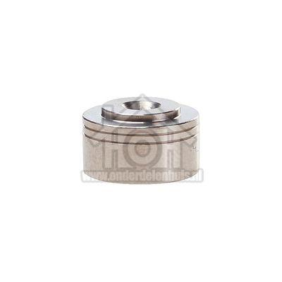 La Cimbali Tuitje Mondstuk voor pijp 0,8mm Alle Cimbali 903143000