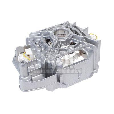 Bosch Koolborstel in motorhuis 8 kontakten 00496875