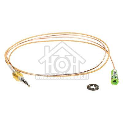 Dometic Thermokoppel Lengte 600mm KSK2007, KSK2008, CE07 407144819