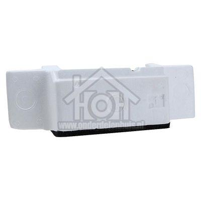 Bosch Regelaar Temperatuurregelaar KGN34A13, KGH34A63 00643763