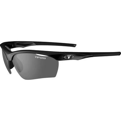 Tifosi bril Vero gloss zwart