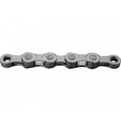 KMC ketting 1/2-11/128 136 10v E10 EPT zilver E-bike