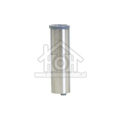Smeg Stoompijp van espressomachine ECF01BLEU, ECF01CREU,ECF01PBEU 078975255