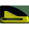 Afbeelding van Schijfremslot Python 10mm stift