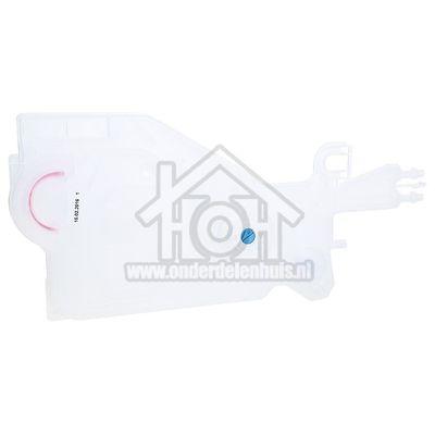 Smeg Niveaukamer Inclusief module flowmeter WT1123, STA645Q, ST1125 766610150