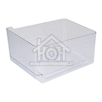 Bosch Groentelade Transparant 315x230x175 KI25M01, KI30M02, KIM3001 00286872