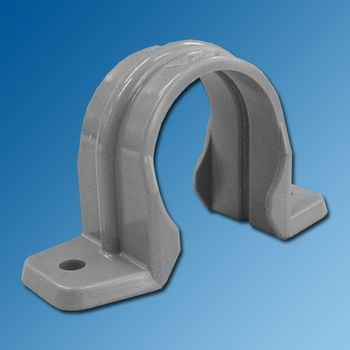 PVC ZADEL 40 mm.