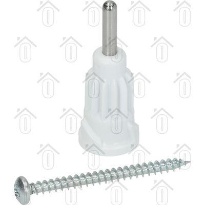 Bosch Koppeling Van aandrijving MCM5530, MK55280, MCM5529 00620830
